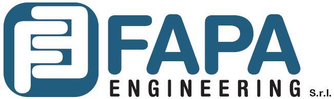 Fapa Engineering S.r.l.