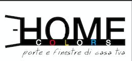 Homecolors Srl