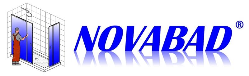 Novabad