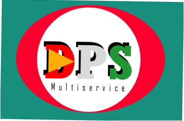 Di Piu' Service S.r.l.s