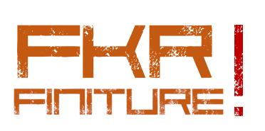 Fkrfiniture
