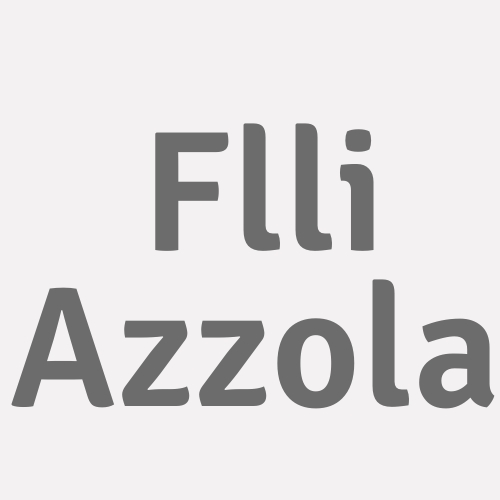 Flli Azzola