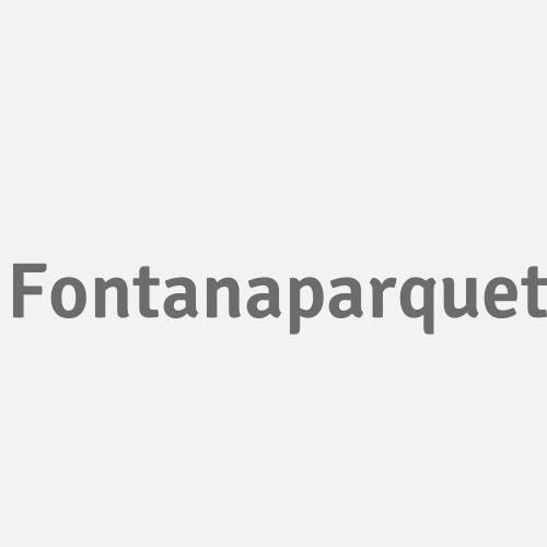Fontanaparquet