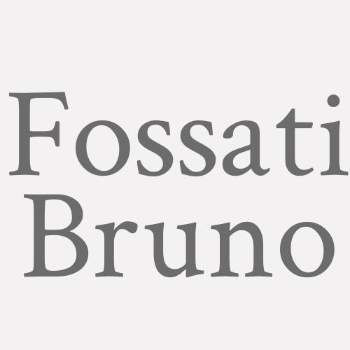 Fossati Bruno