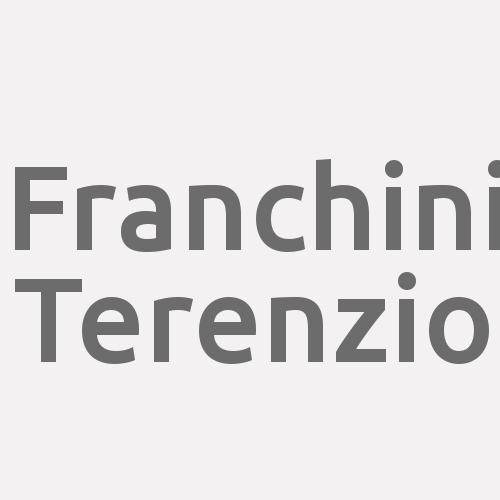 Franchini Terenzio