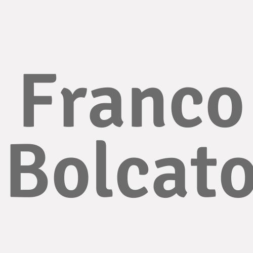 Franco Bolcato