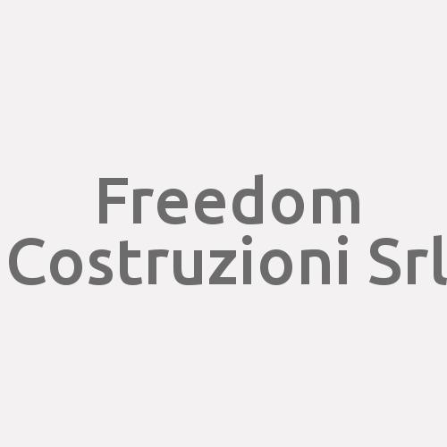 Chelucci Construzioni Srl