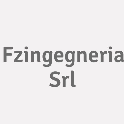 Fzingegneria Srl