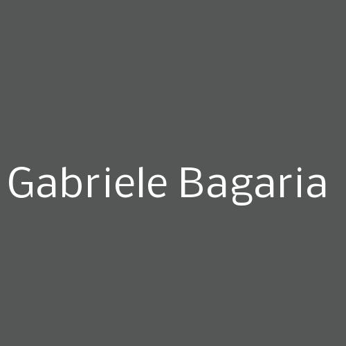 Gabriele Bagaria