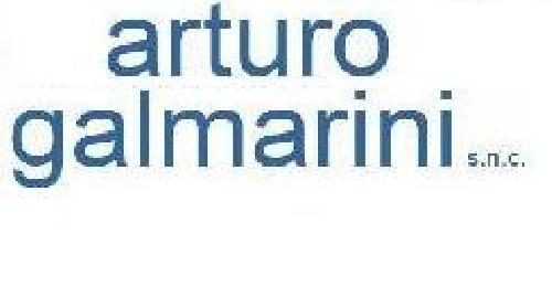 Galmarini Arturo Snc