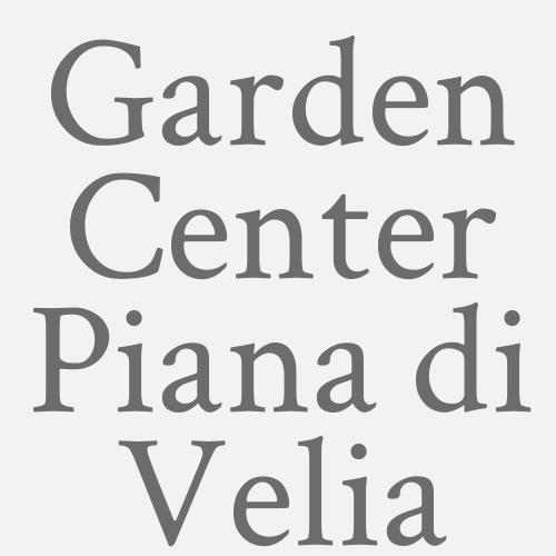 Garden Center Piana di Velia