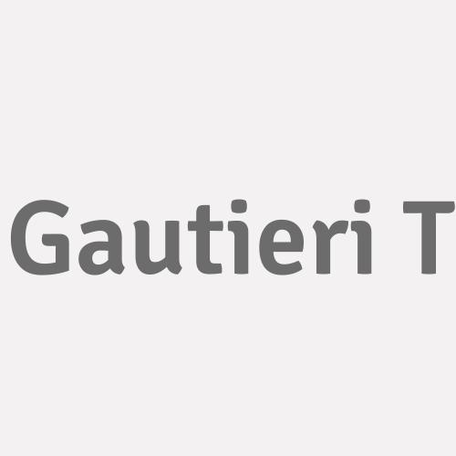 Gautieri T