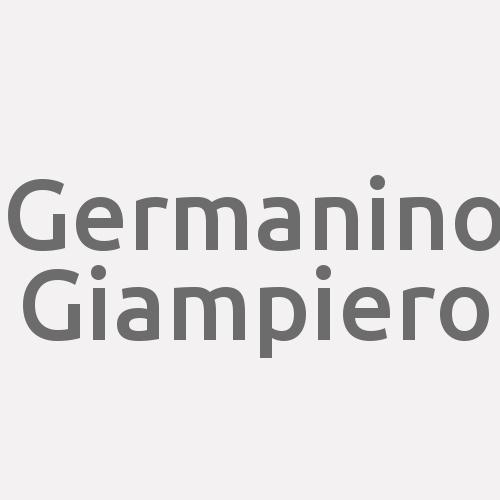 Germanino Giampiero