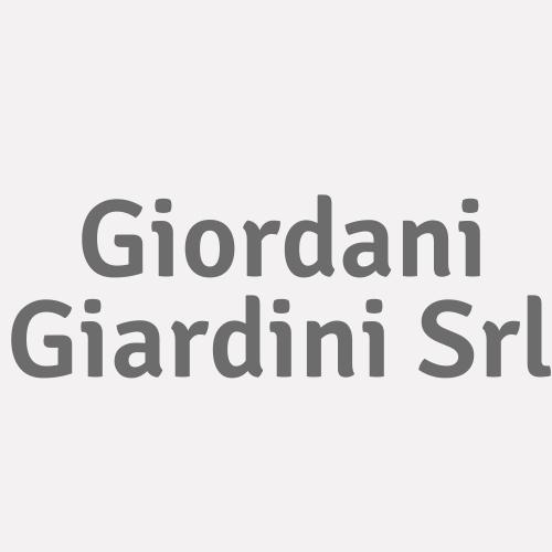 Giordani Giardini S.r.l.