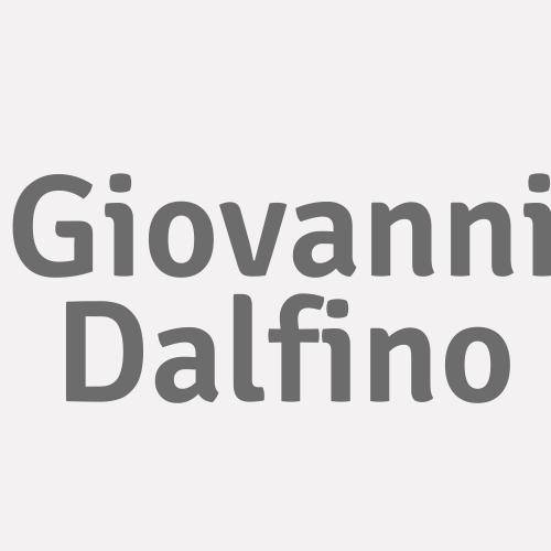 Giovanni Dalfino
