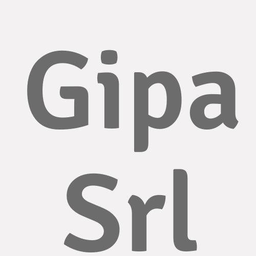 Gipa Srl