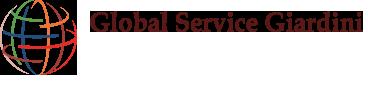 Global Service di Vergara Armando