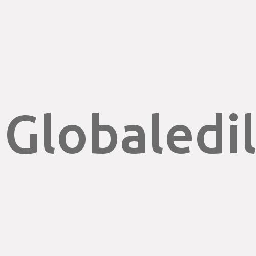 Globaledil