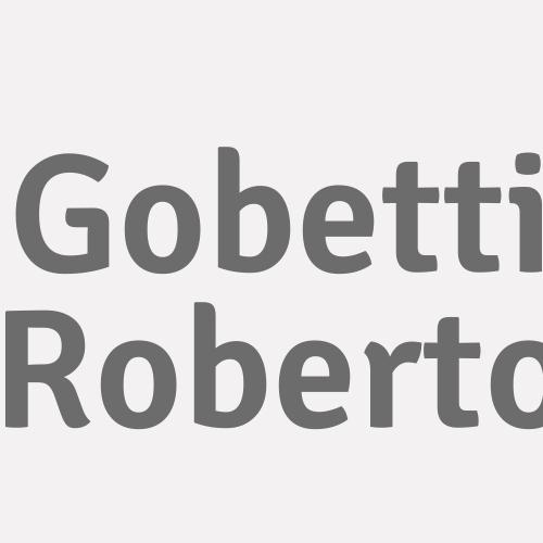 Gobetti Roberto