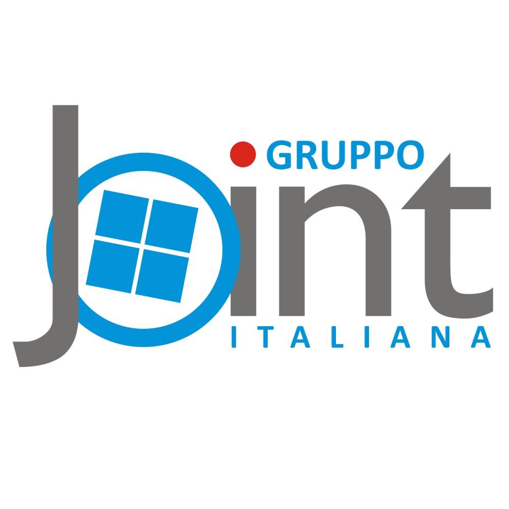 Joint Italiana Serramenti