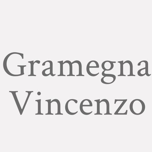 Gramegna Vincenzo