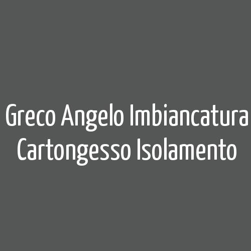 Greco Angelo