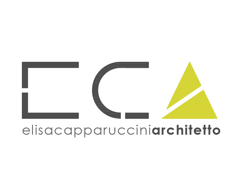 ECA Studio di Architettura