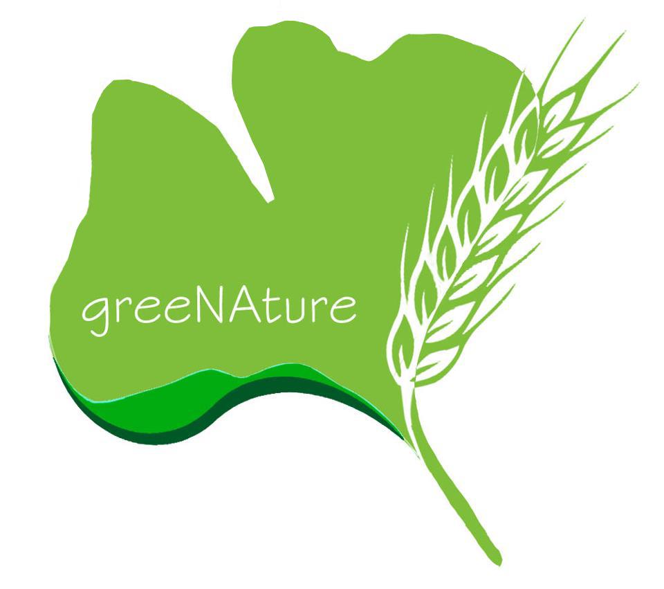 Greenature Studio
