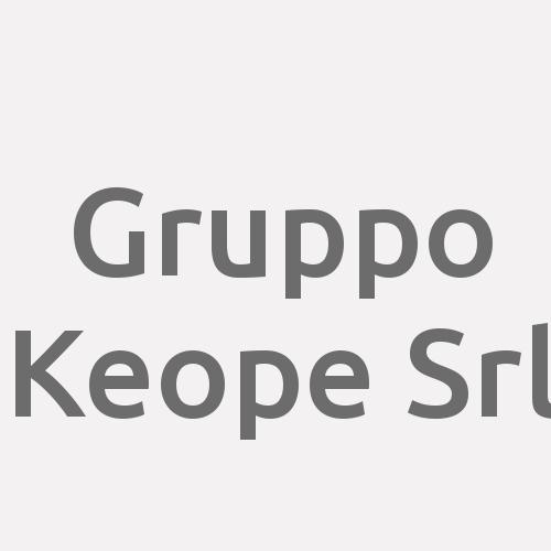 Gruppo Keope Srl