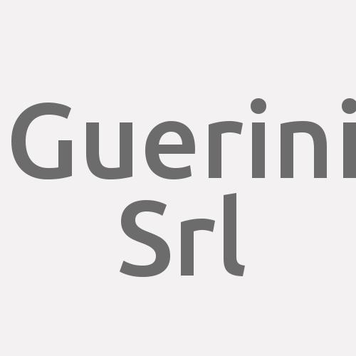 Guerini Srl