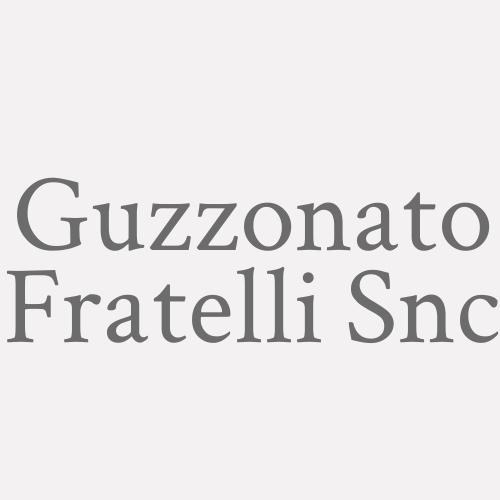 Guzzonato Fratelli Snc