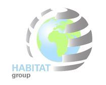 Habitat Group Srl