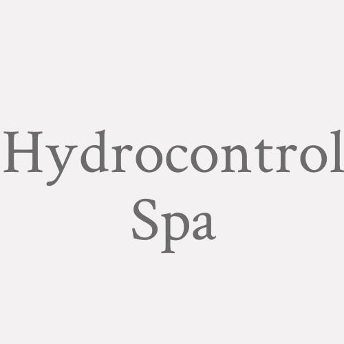Hydrocontrol Spa