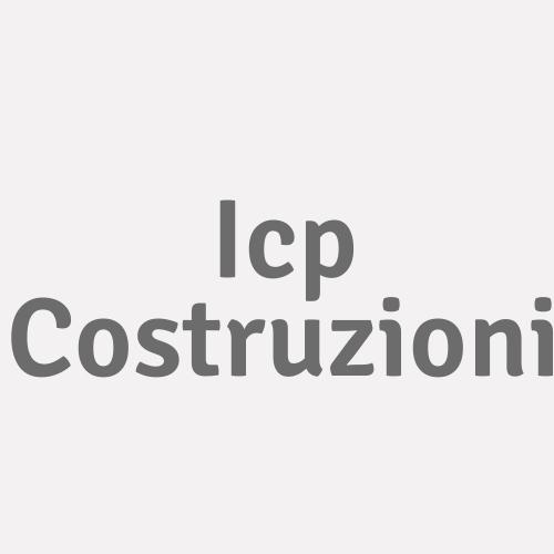 Icp Costruzioni