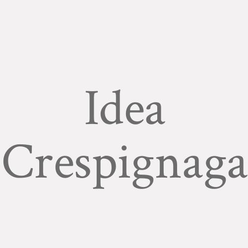 Idea Crespignaga