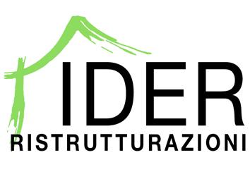 I.d.e.r. Costruzioni Di Ruggiero Vincenzo