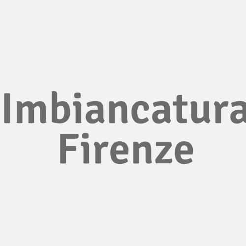 Imbiancatura Firenze