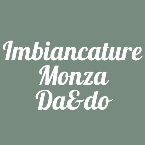 Imbiancature Monza Da&do
