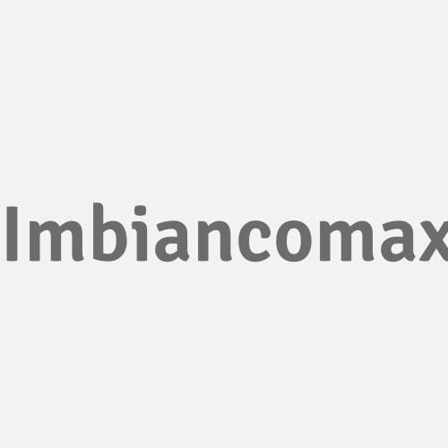 Imbiancomax