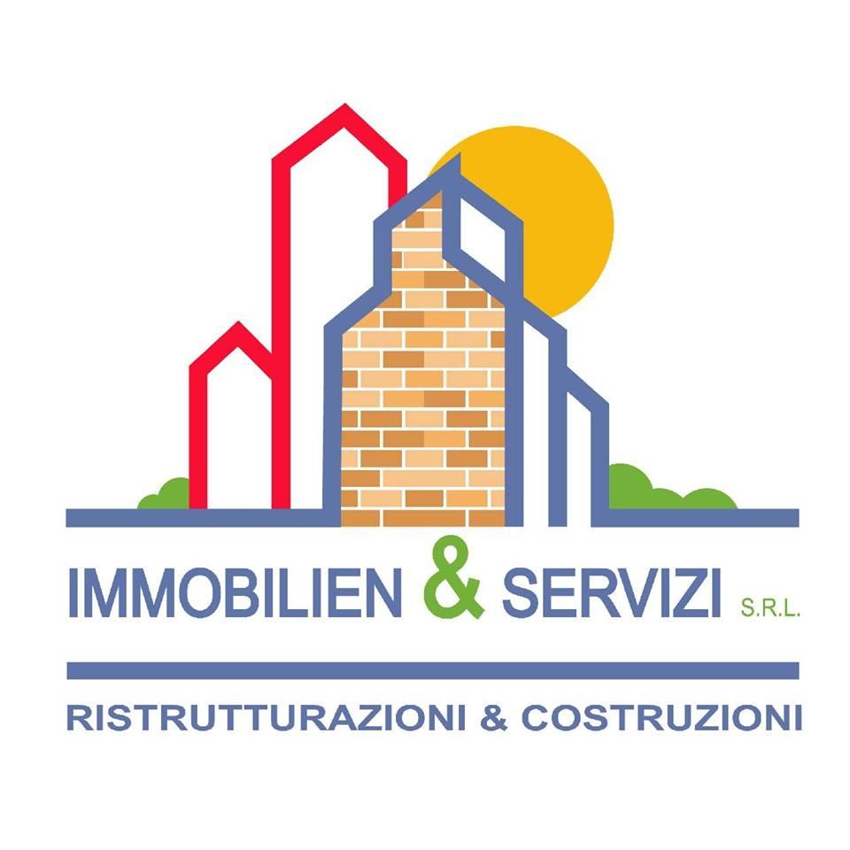 Immobilien &servizi Srl