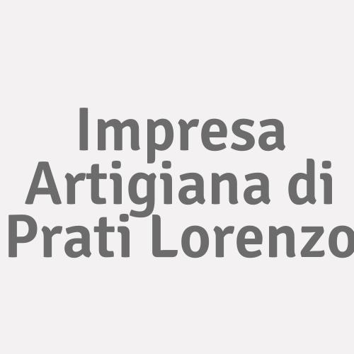 Impresa Artigiana Di Prati Lorenzo