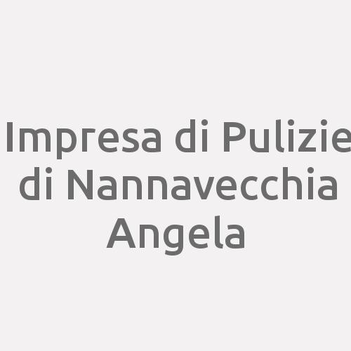 Impresa Di Pulizie Di Nannavecchia Angela