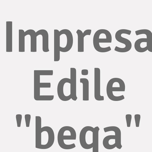 "Impresa Edile ""beqa"""