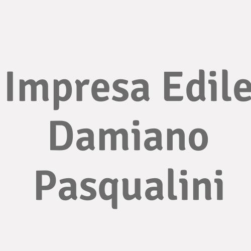 Impresa Edile Damiano Pasqualini