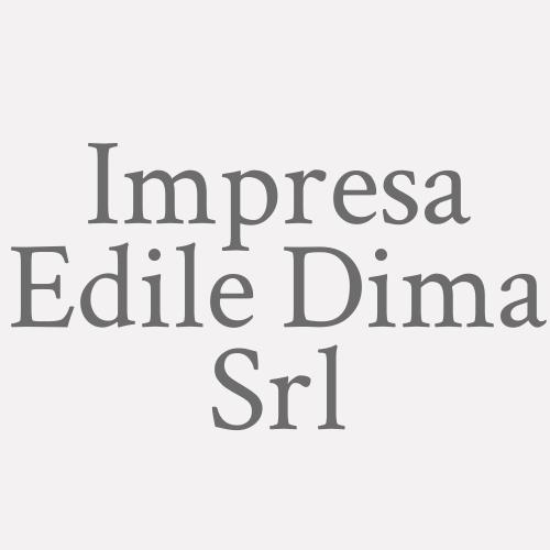 Impresa Edile Dima Srl