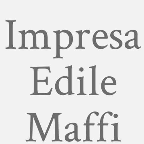 Impresa Edile Maffi