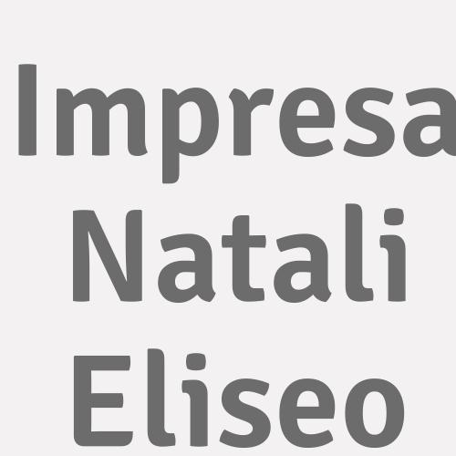 Impresa Natali Eliseo