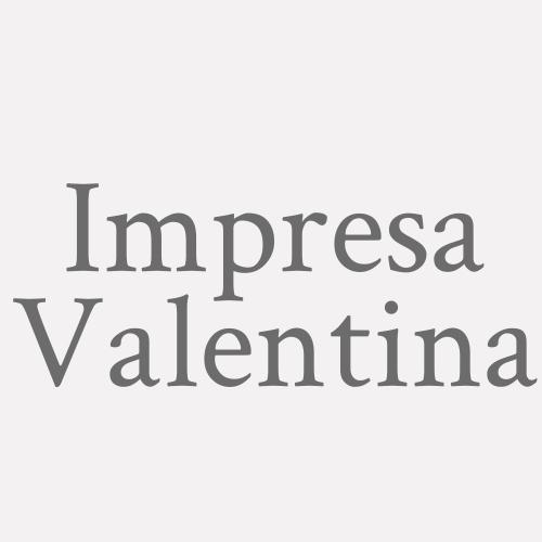 Impresa Valentina
