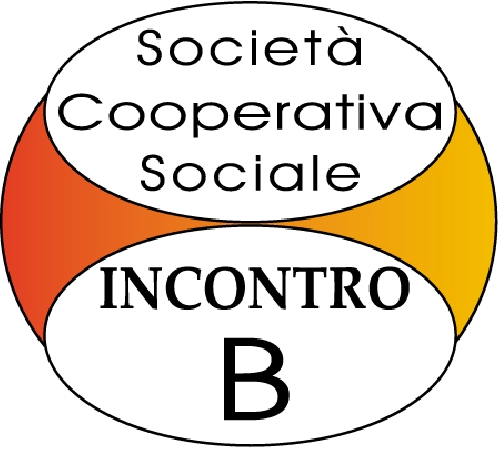 Incontro B - Soc. Coop. Sociale