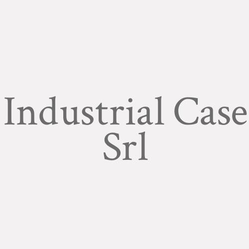 Industrial Case Srl